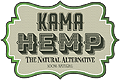 Kama Hemp Juice