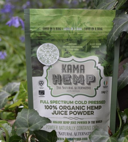 hemp-juice-powder