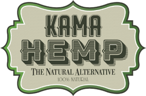 healing-with-hemp-logo1qa